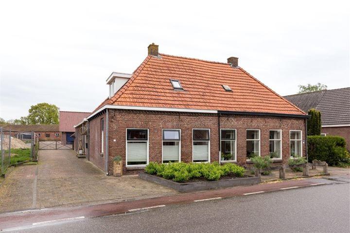Oldemarktseweg 74