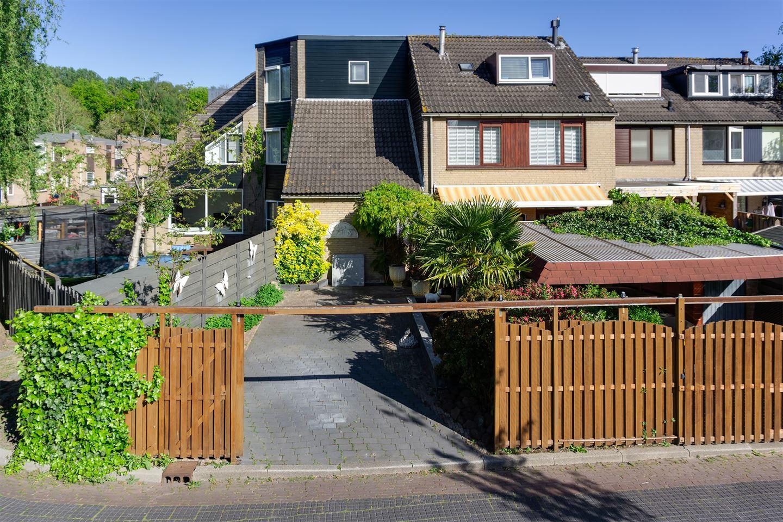 View photo 1 of de Bongerd 10