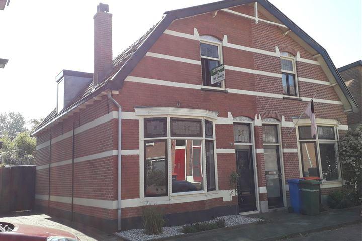 Matthias Withoosstraat 17