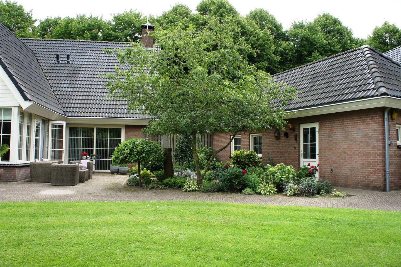 View photo 5 of Van Coothstraat 5