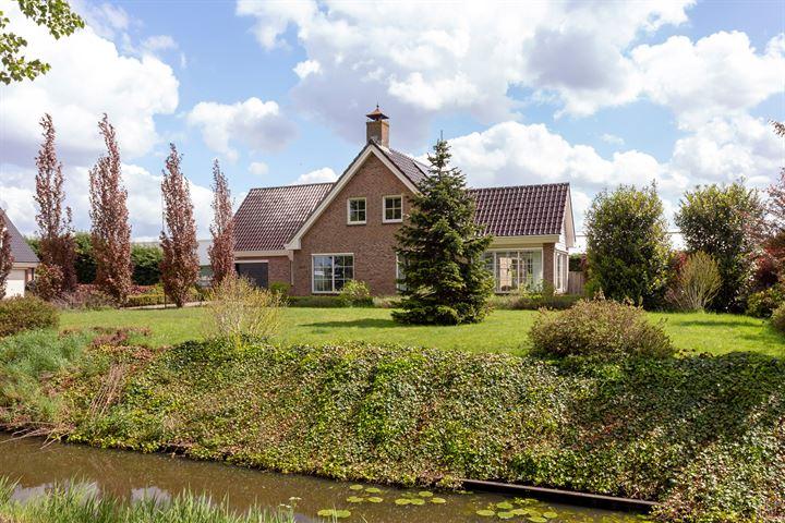 Aalsmeerderweg 892