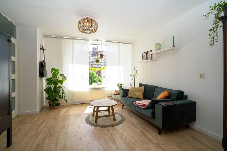 Bekijk foto 5 van Joseph Rietrastraat 14
