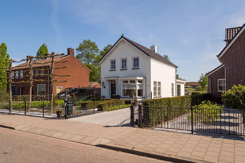 Bekijk foto 2 van Willem de Zwijgerweg 85 a