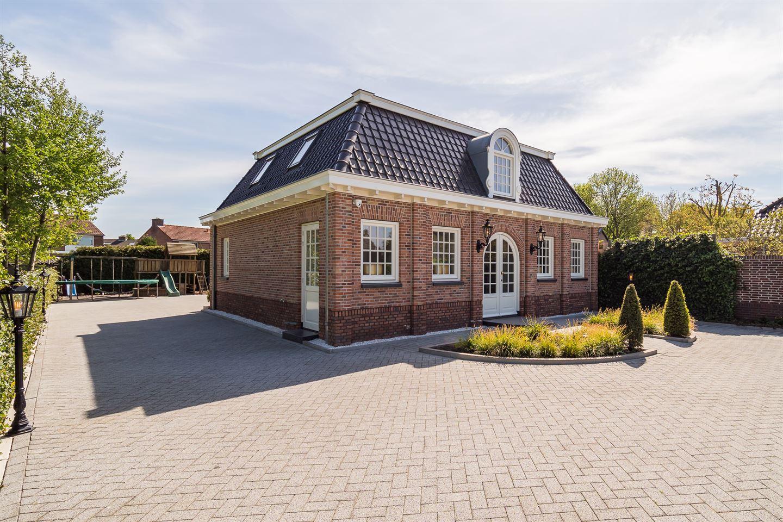 Bekijk foto 5 van Willem de Zwijgerweg 85 a