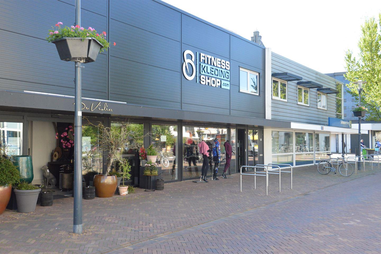 Bekijk foto 3 van Hoofdstraat 118 B