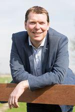 Manfred de Wolff (NVM-makelaar (directeur))