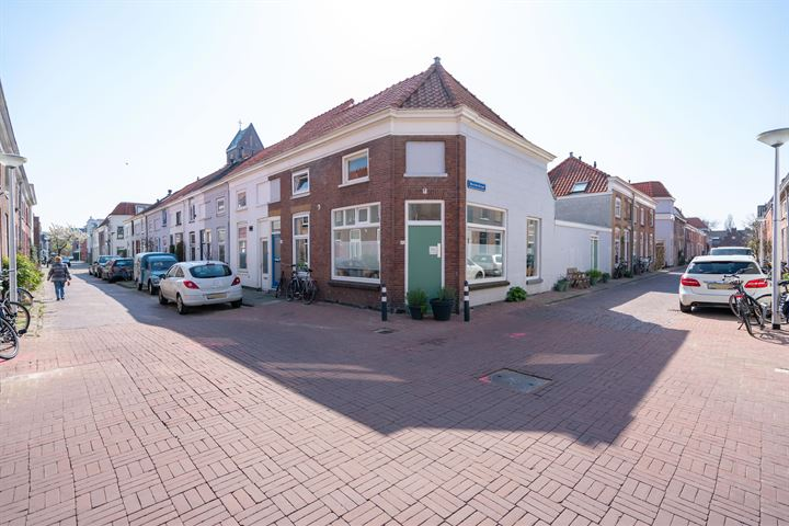 Graswinckelstraat 45