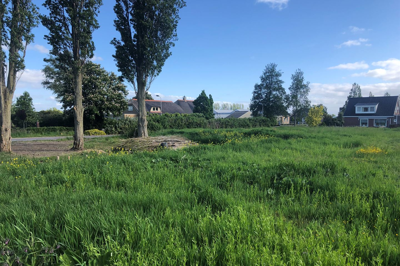 Bekijk foto 4 van Bedrijvenpark Leidsche Vaart