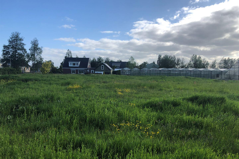 Bekijk foto 2 van Bedrijvenpark Leidsche Vaart