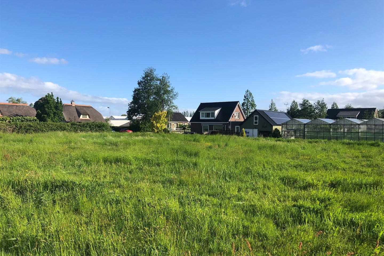 Bekijk foto 1 van Bedrijvenpark Leidsche Vaart
