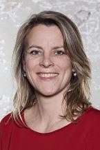 Mara Vermey - van der Veen ()