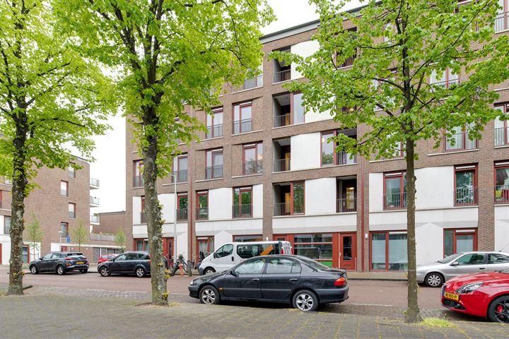 Thorn Prikkerstraat 111