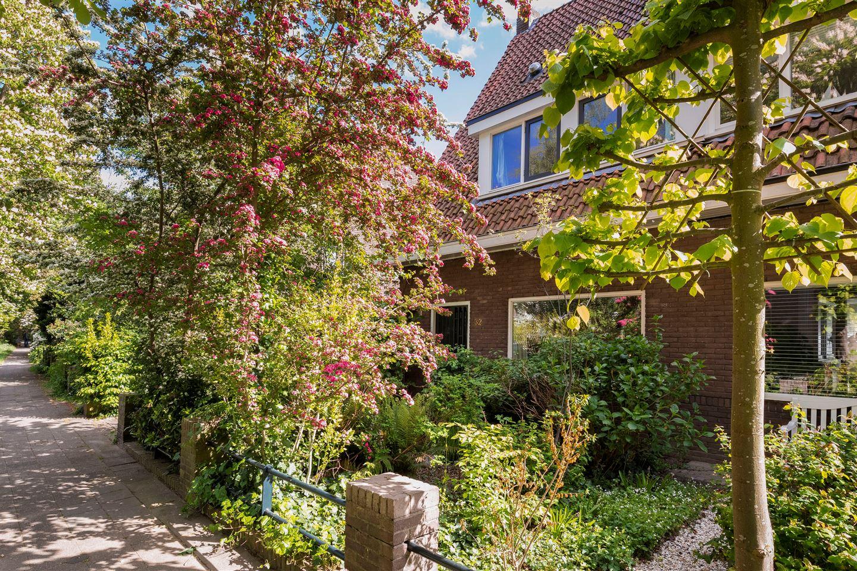 Bekijk foto 3 van Dolderstraat 32