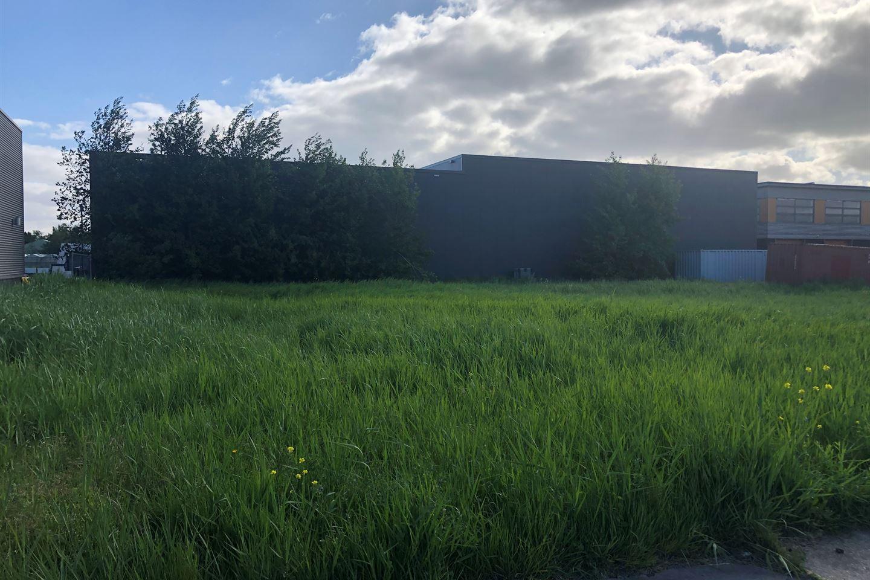 Bekijk foto 5 van Bedrijvenpark Leidsche Vaart