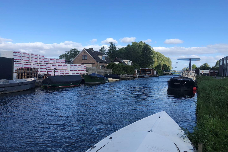 Bekijk foto 3 van Bedrijvenpark Leidsche Vaart