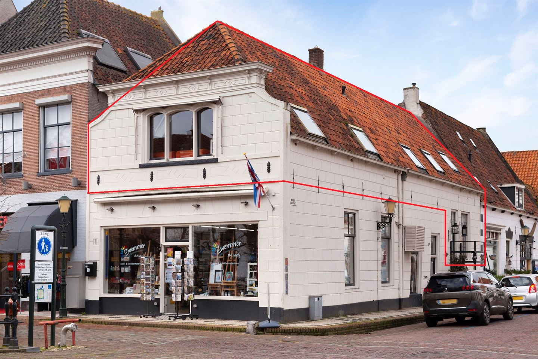 Bekijk foto 1 van Noorderkerkstraat 3