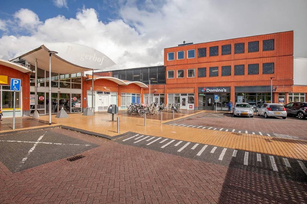 Bekijk foto 2 van Reigerhof