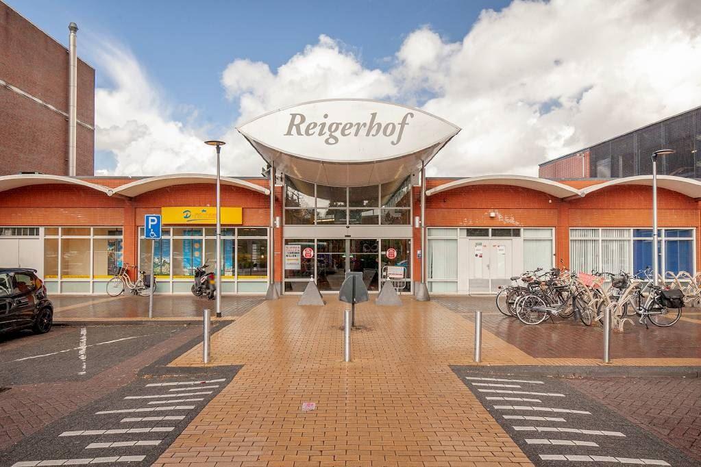 Bekijk foto 5 van Reigerhof