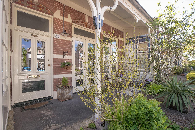 Bekijk foto 3 van Haarlemmerstraat 50