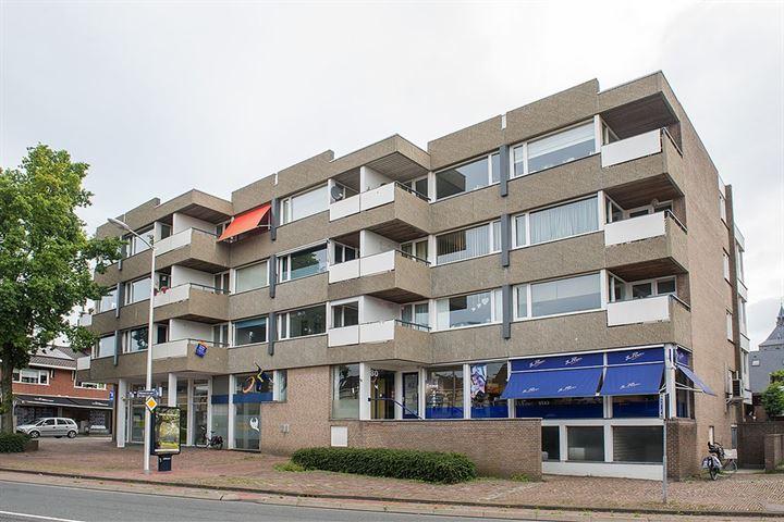Deurningerstraat 59