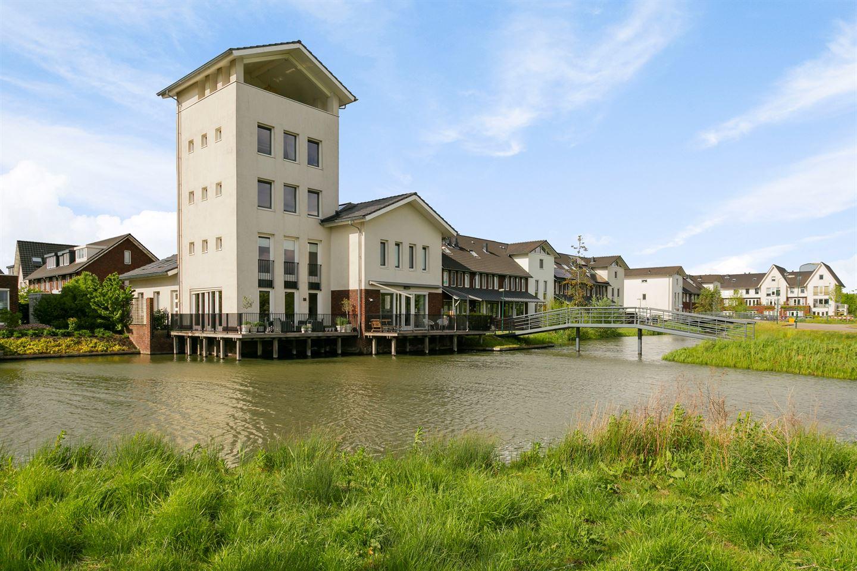 Bekijk foto 2 van Maaspolder 22