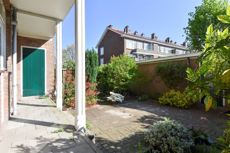 View photo 1 of Aart van der Leeuwkade 111