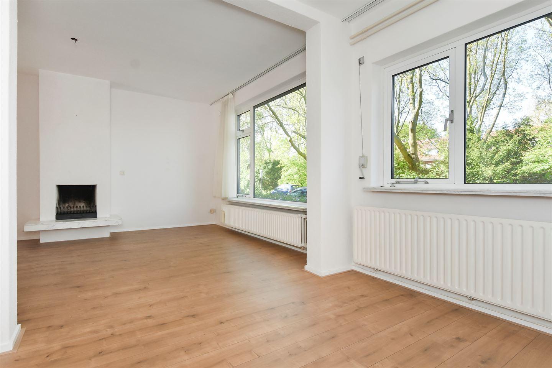 View photo 4 of Aart van der Leeuwkade 111