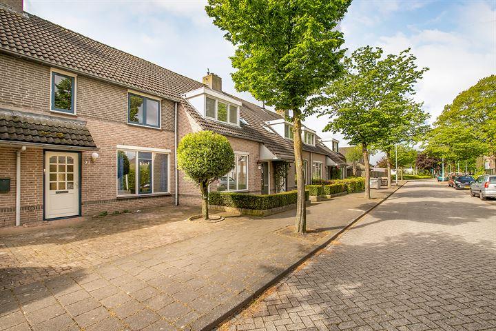 Vliststraat 37