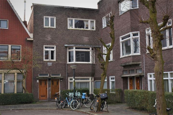 Johannes Mulderstraat 5 a K2