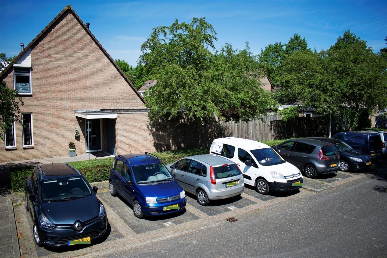 Bekijk foto 3 van Grobbenhof 4