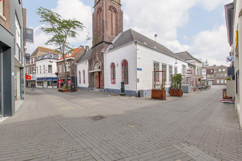 Bekijk foto 4 van Noordstraat 36