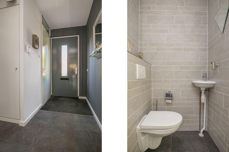 Bekijk foto 7 van Henri Matissestraat 72