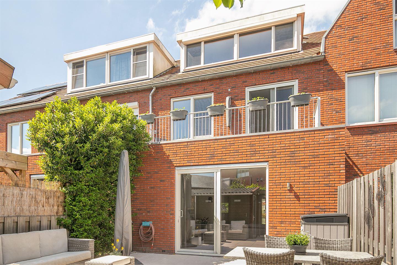 Bekijk foto 6 van Henri Matissestraat 72
