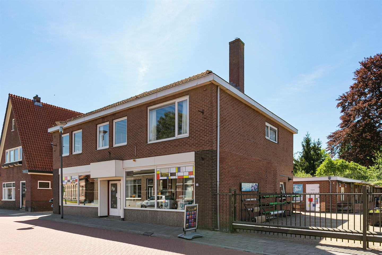 Bekijk foto 2 van Verlengde Ratumsestraat 12