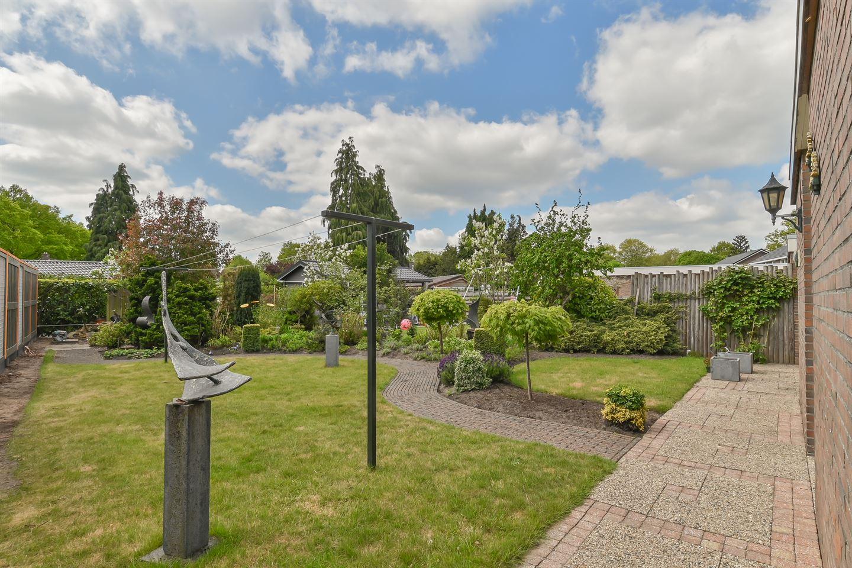 Bekijk foto 4 van Langeveldstraat 1