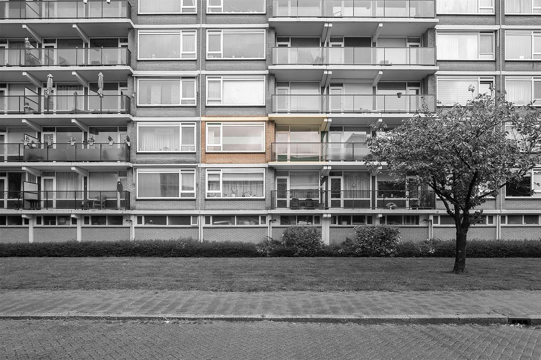 Bekijk foto 3 van Wilgenhoek 107