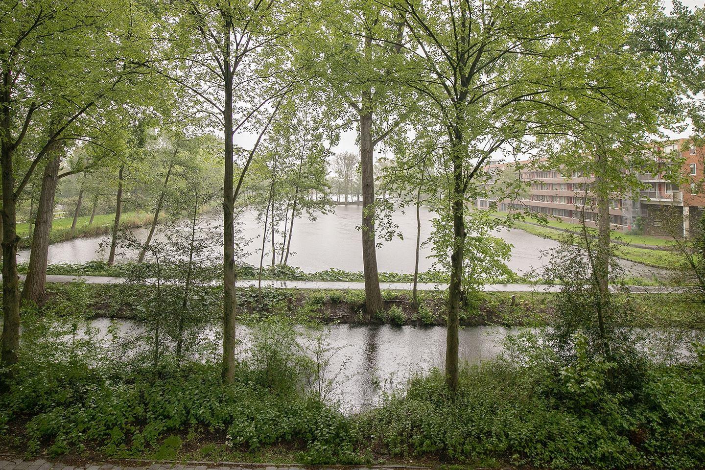 Bekijk foto 4 van Wilgenhoek 107