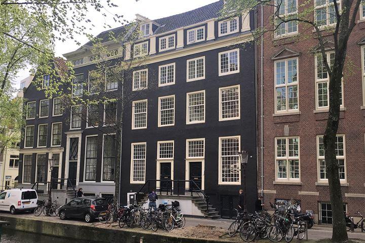 Raamgracht 6 -8, Amsterdam