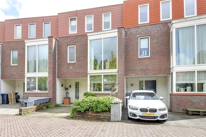 Jan Bonekampstraat 21