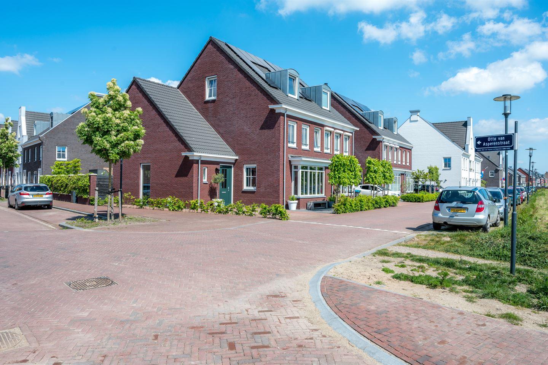 Bekijk foto 1 van 2de Graaf van Hollanddijk 34