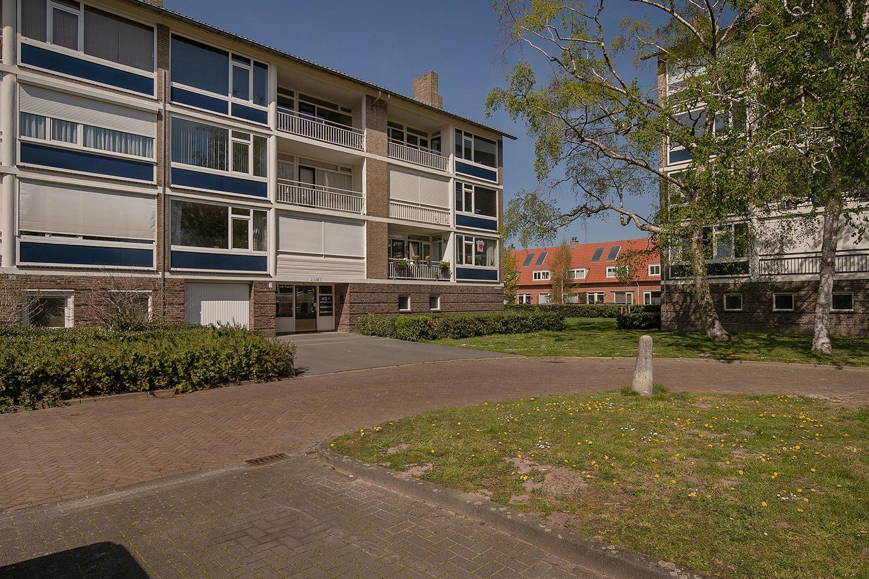 Bekijk foto 1 van Rodenburgweg 10