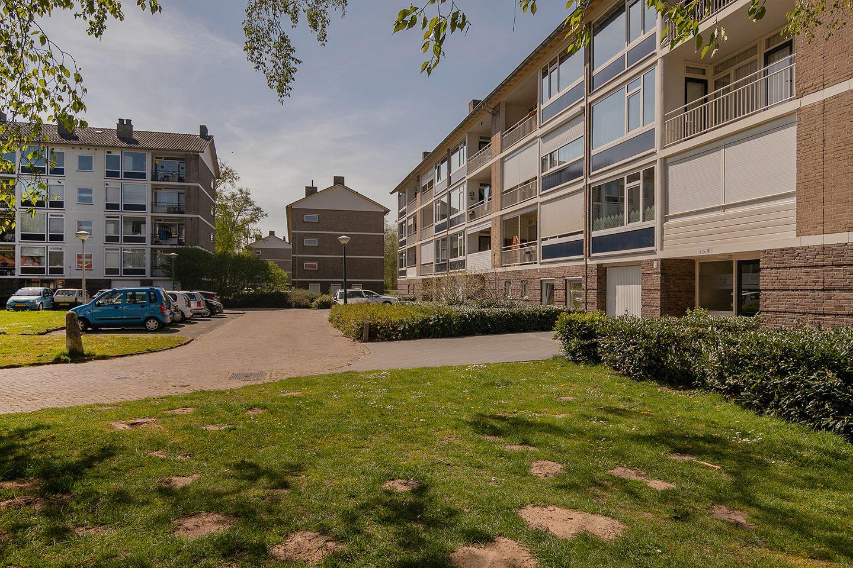 Bekijk foto 2 van Rodenburgweg 10