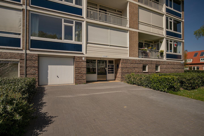 Bekijk foto 4 van Rodenburgweg 10