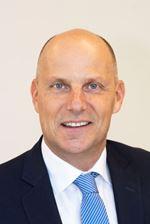 S. (Sander) Heidinga - Bedrijfsmakelaar en Taxateur