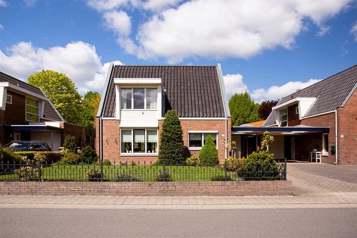 Horstweg 68 A