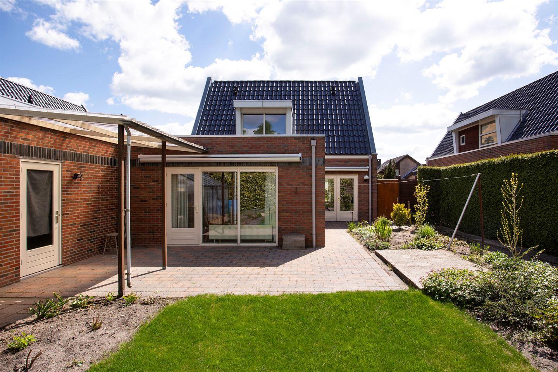 Bekijk foto 5 van Horstweg 68 A
