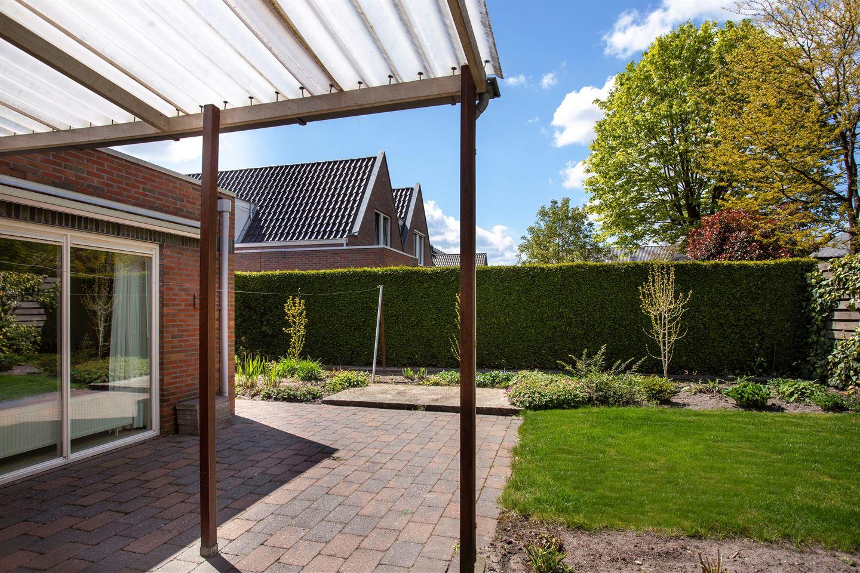 Bekijk foto 6 van Horstweg 68 A