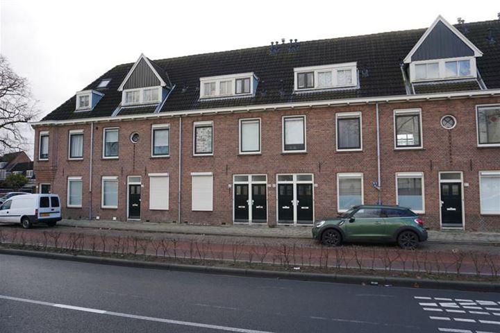 Merwedestraat 65