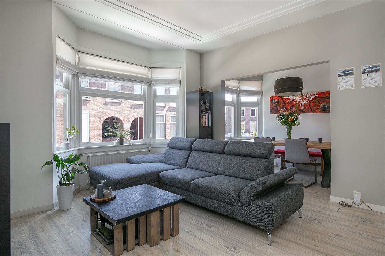 Bekijk foto 3 van Johannes Camphuijsstraat 217