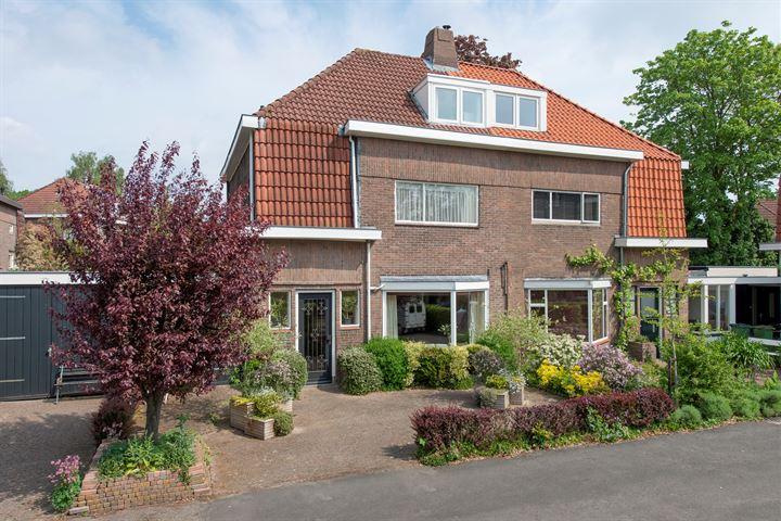 Jan van Embdenweg 53
